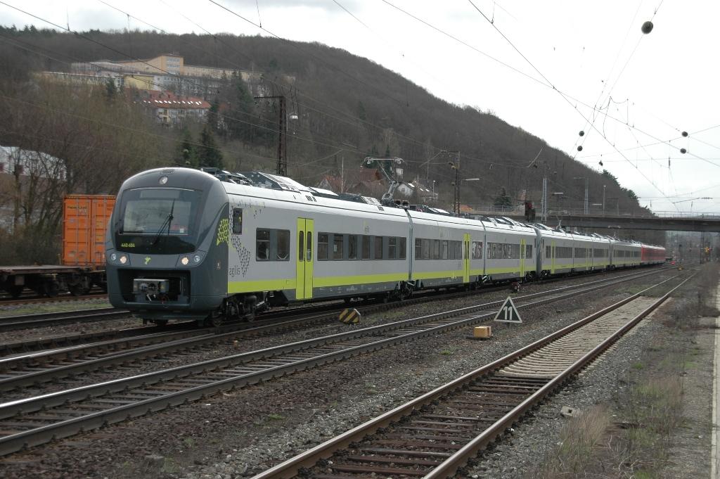 http://www.eisenbahn-im-web.de/bilder/gemuenden_nss/gemuenden/2010_04_01/DSC_0946.jpg