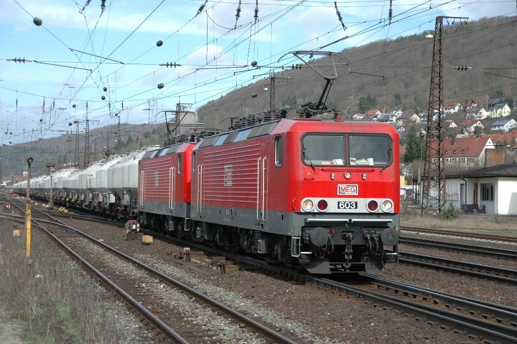 http://www.eisenbahn-im-web.de/bilder/gemuenden_nss/gemuenden/2010_04_01/DSC_0964.jpg