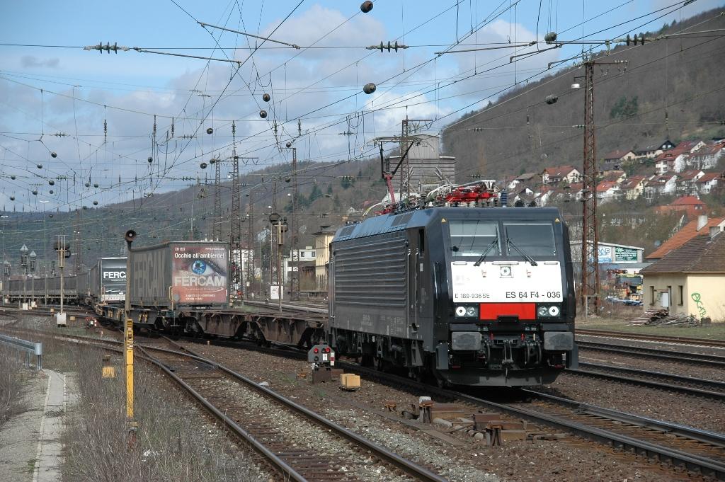http://www.eisenbahn-im-web.de/bilder/gemuenden_nss/gemuenden/2010_04_01/DSC_0968.jpg