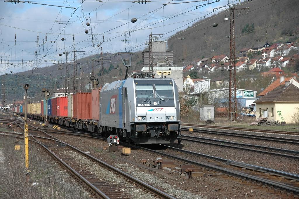 http://www.eisenbahn-im-web.de/bilder/gemuenden_nss/gemuenden/2010_04_01/DSC_0983.jpg