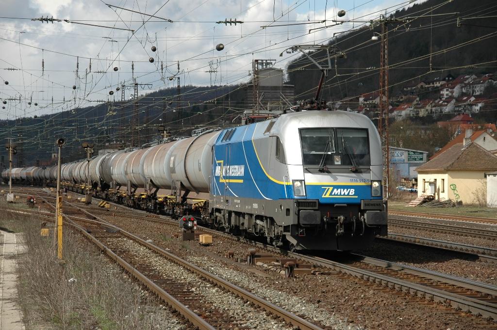 http://www.eisenbahn-im-web.de/bilder/gemuenden_nss/gemuenden/2010_04_01/DSC_1048.jpg