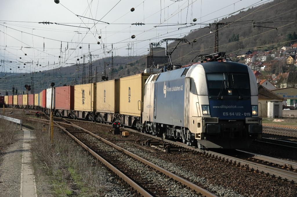 http://www.eisenbahn-im-web.de/bilder/gemuenden_nss/gemuenden/2010_04_01/DSC_1099.jpg