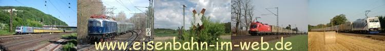 http://www.eisenbahn-im-web.de/images/banner/banner_fuer_dso.jpg