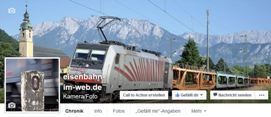 http://www.eisenbahn-im-web.de/images/banner/facebook.jpg